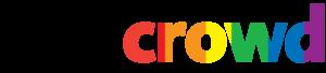 Outcrowd Logo