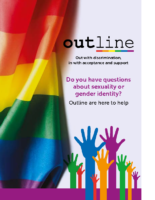 Outline Leaflet A5 2017