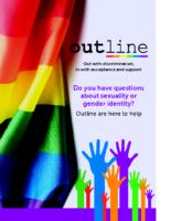 6965 BA Outline leaflet A5