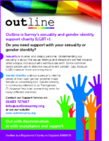 Outline General Advert