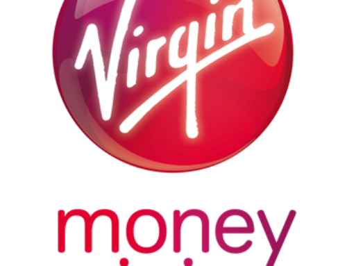 Make one off or regular donations to Outline with Virgin Money Giving