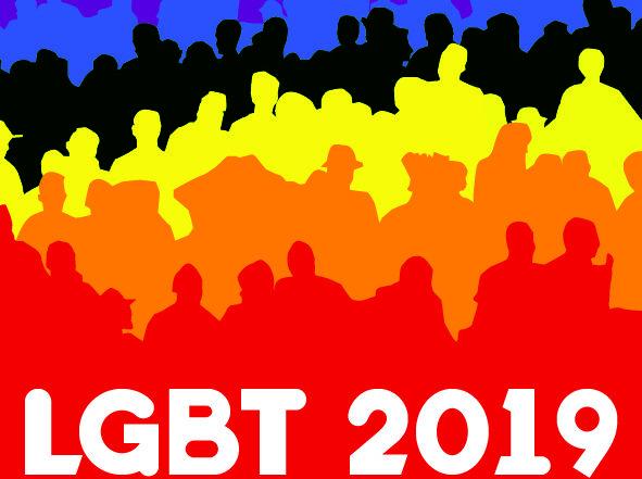 LGBTHM19