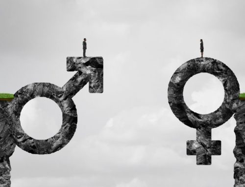What is Cis Privilege?