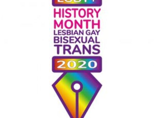LGBT History Month 2020 comes to an end