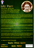 1.-Lily-Parr-Fact-Sheet