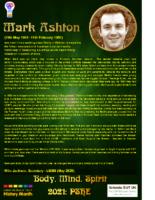 2.-Mark-Ashton-Fact-Sheet