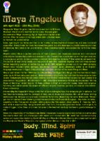 3.-Maya-Angelou-Fact-Sheet