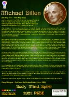 4.-Michael-Dillon-Fact-Sheet