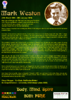 5.-Mark-Weston-Fact-Sheet